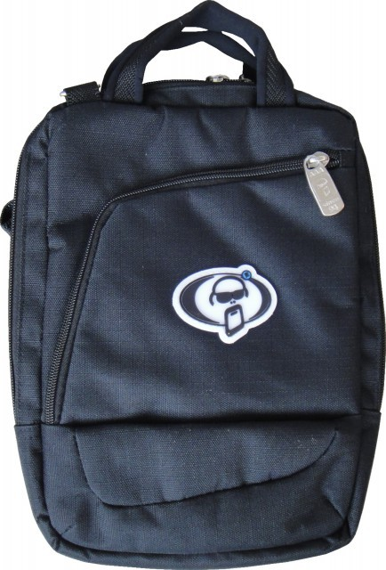 Protection Racket 9273-89 IPAD/TABLET SHOULDER