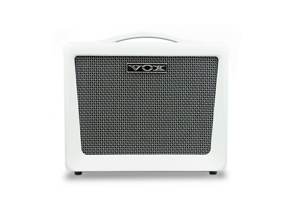 VOX VX50-KB