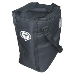 Protection Racket 9124-01 CAJON DELUxE RS L