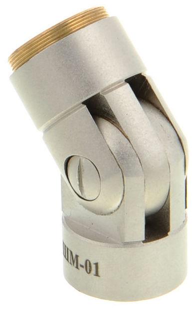 Oktava, MK-012 Swivel Joint