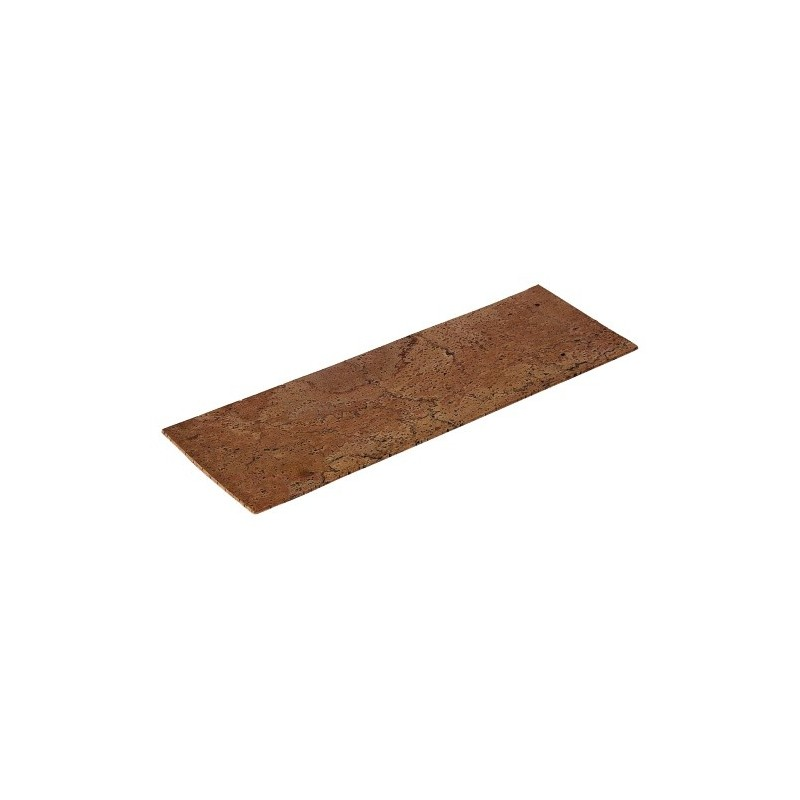 GEWA Natural cork plate GEWA 1,5 mm