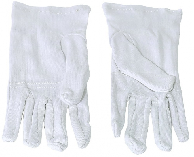 GEWA Gloves GEWA Pair