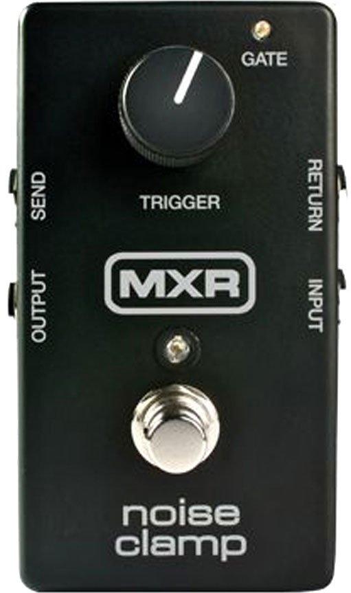 MXR M195