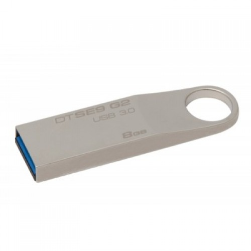 USB kľúč 8GB Kingston SE9