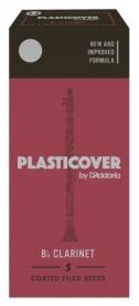 RICO RRP05BCL350 PLASTICOVER Bb klarinet 3.5