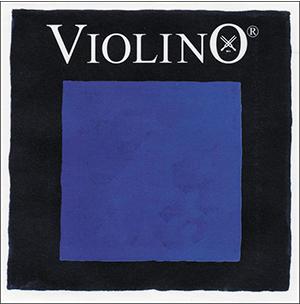 Pirastro 4170 Violino husle sd