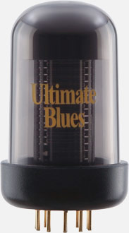 ROLAND BluesCube Ultimate Blues Tone Capsule
