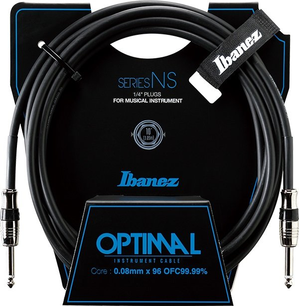 IBANEZ GUITAR CABLE