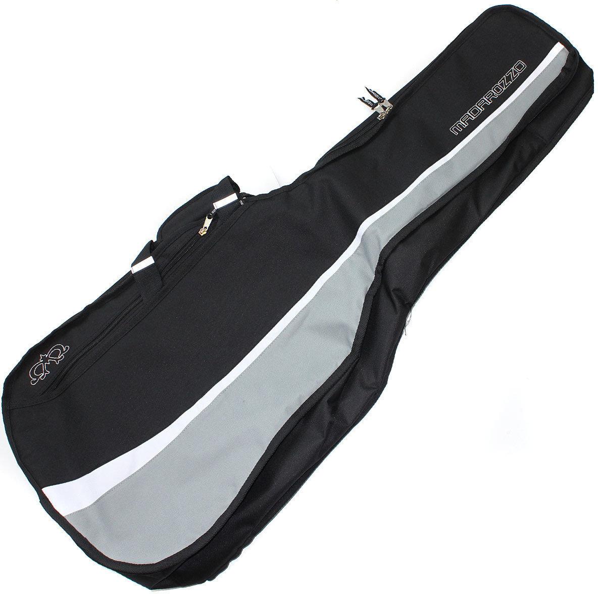 Madarozzo Gig bag - 4/4 Classical guitar