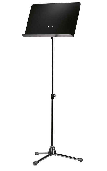 K&M 11920 Orchestra music stand