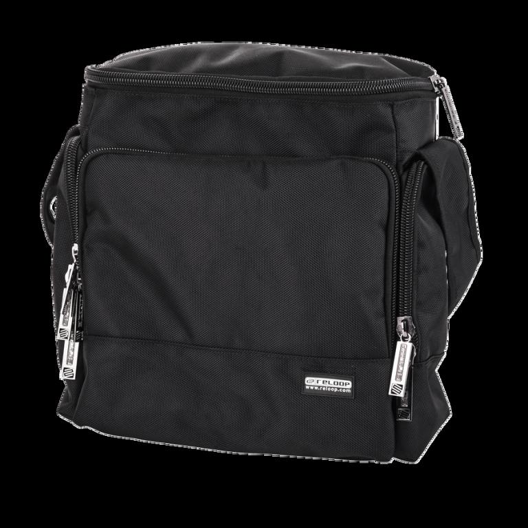 Taska loap laptop bag  3419cf54dea