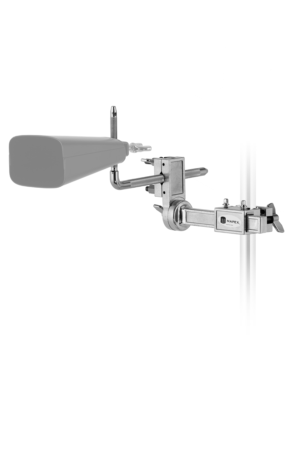 MAPEX MCH913 CLAMP