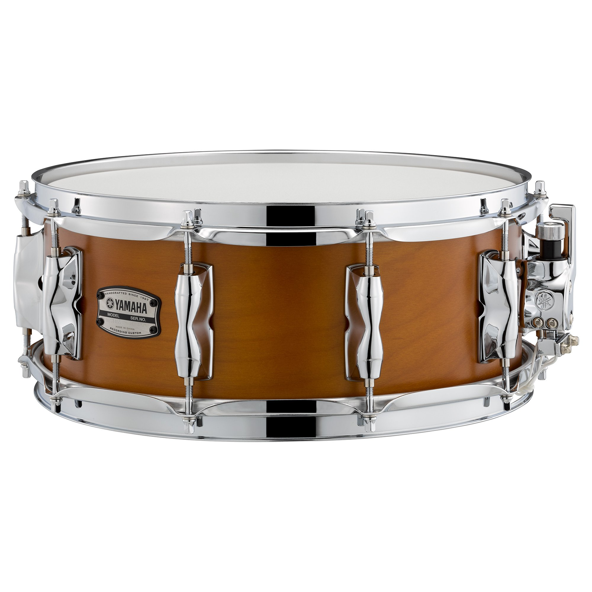 Yamaha RBS1455 Real Wood