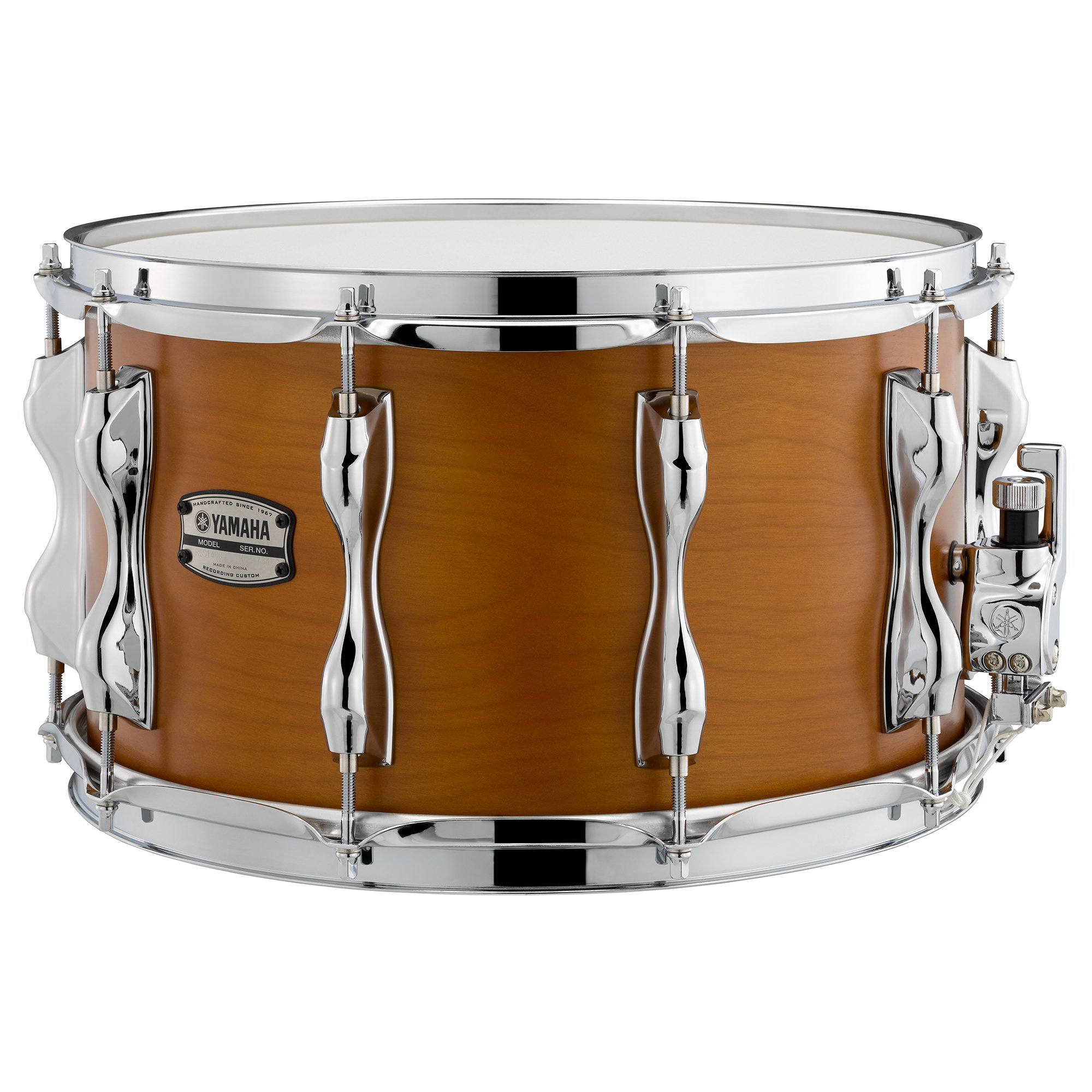 Yamaha RBS1480 Real Wood