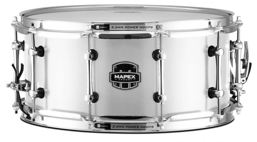 MAPEX ARML4650COW SNARE DRUM