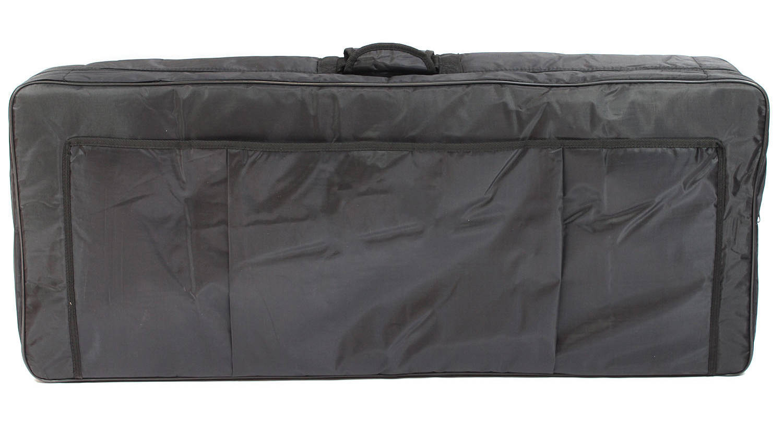 Rockbag Student Keyboard Black 1220x420x160mm - 48,0x16,5x6,3