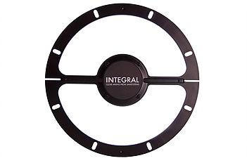 "Integral Close mic IM10 - 10"""