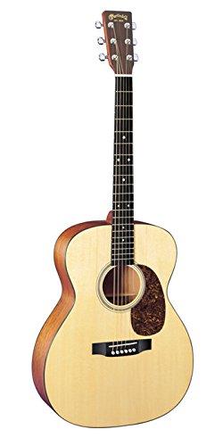 Martin Guitars Martin 000-16GT