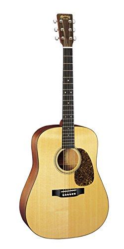 Martin Guitars Martin D-16GT