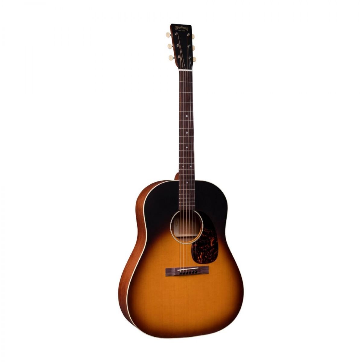 Martin Guitars Martin DSS-17 Whiskey Sunset