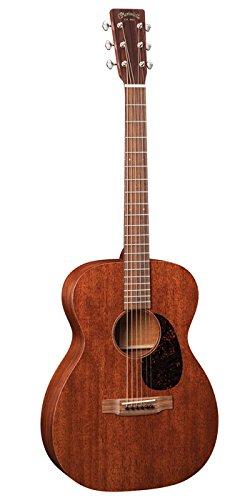 Martin Guitars Martin 00-15M