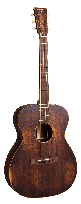 Martin Guitars Martin 000-15M StreetMaster
