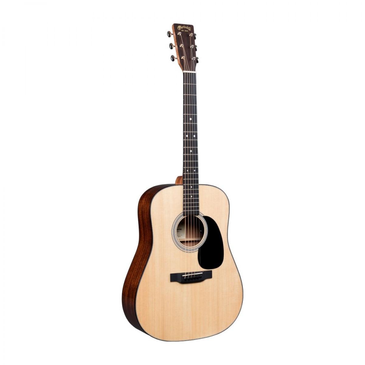 Martin Guitars Martin D-12E