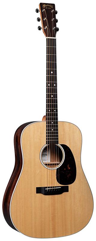 Martin Guitars Martin D-13E