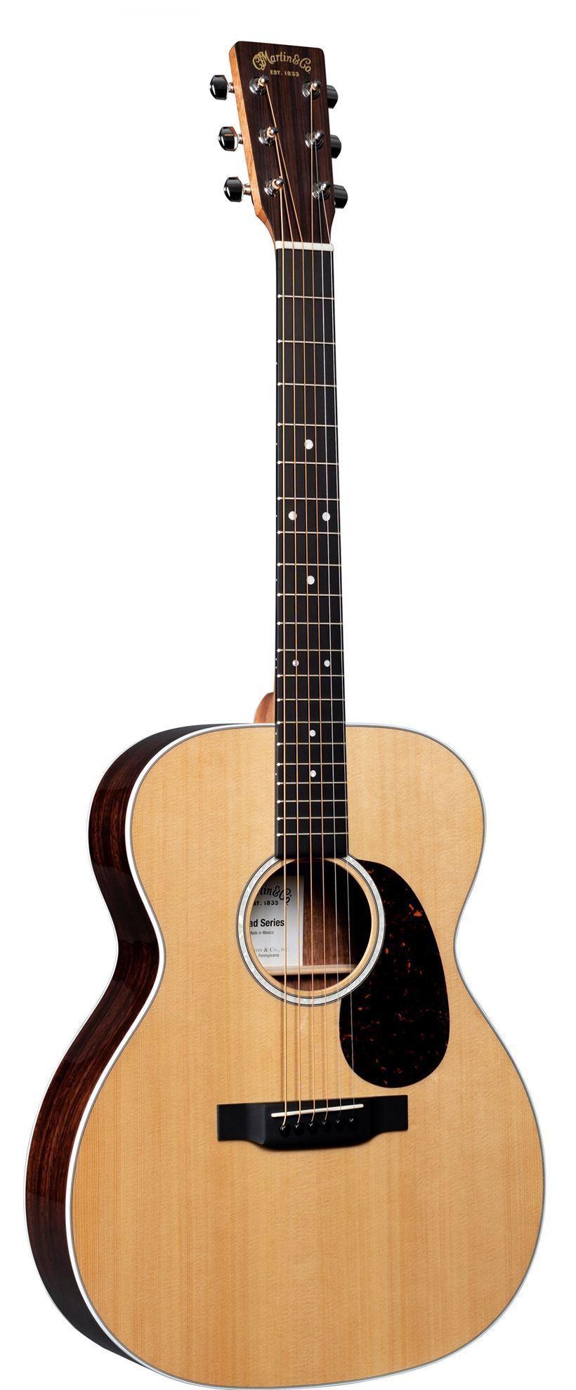 Martin Guitars Martin 000-13E