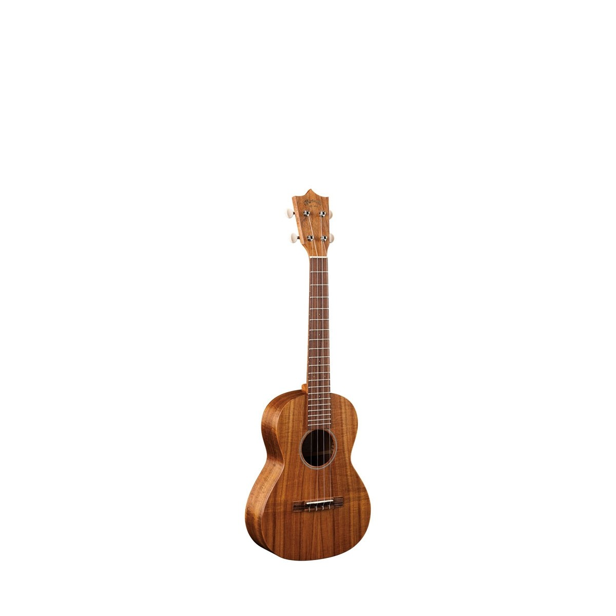 Martin Guitars Martin T1K Uke