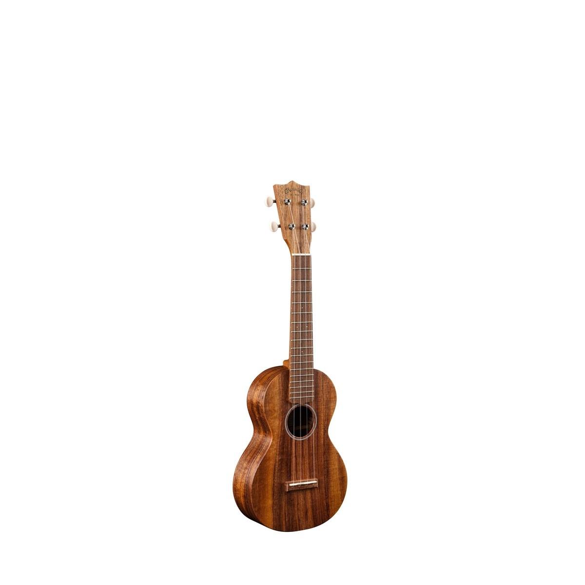 Martin Guitars Martin C1K Uke