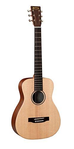 Martin Guitars Martin LX1