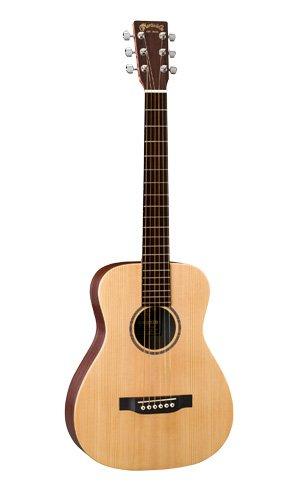 Martin Guitars Martin LX1E