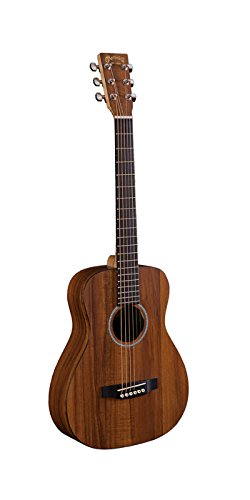 Martin Guitars Martin LXK2