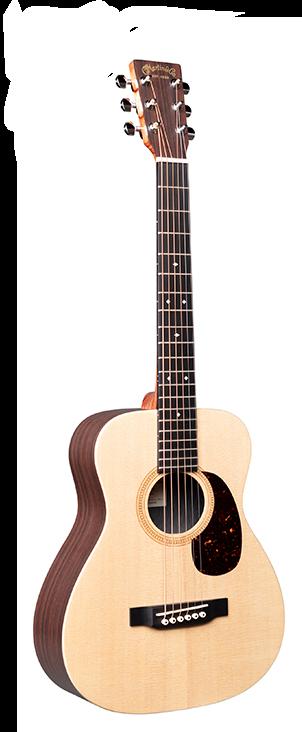 Martin Guitars Martin LX1R