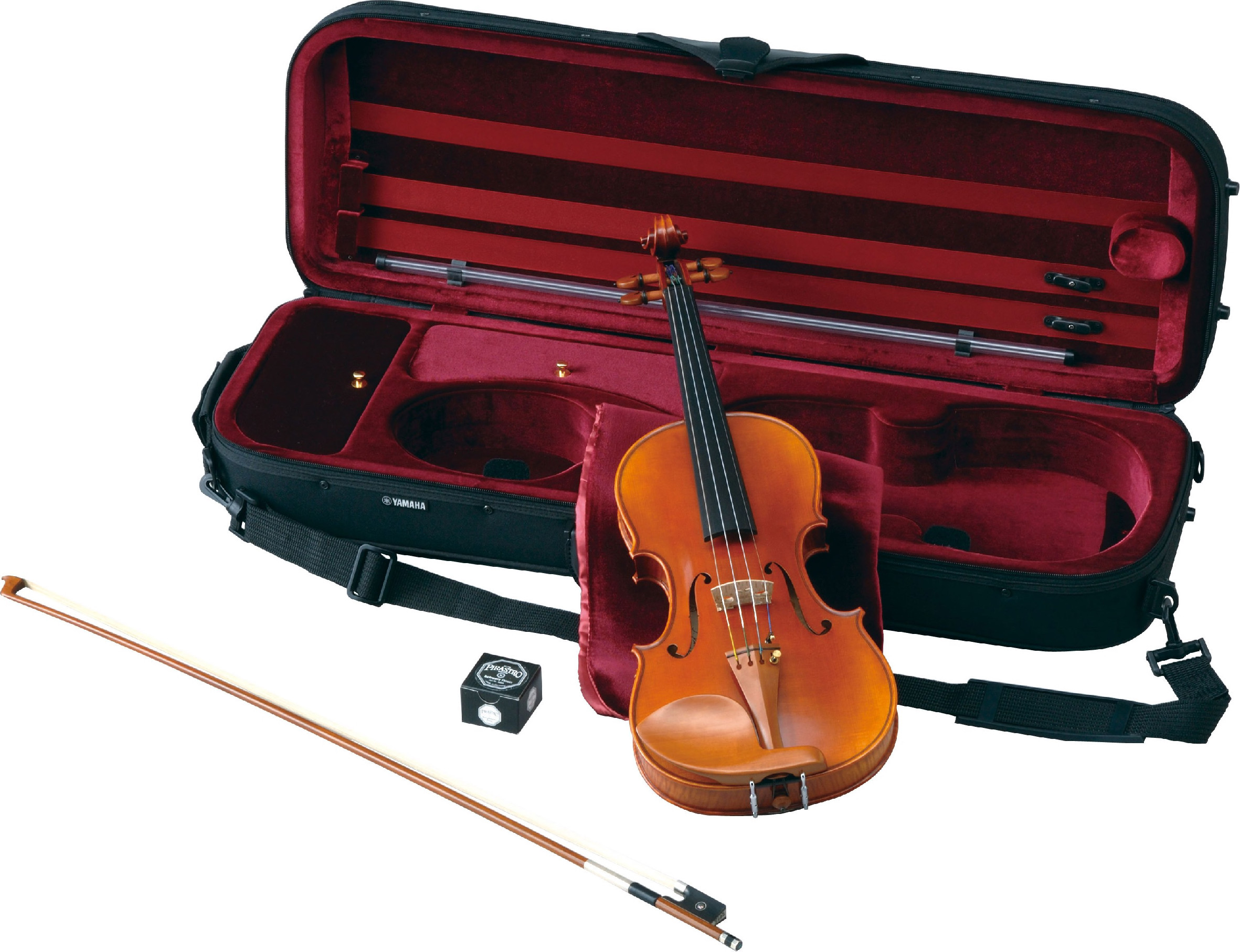 Yamaha V20SG Violin Set
