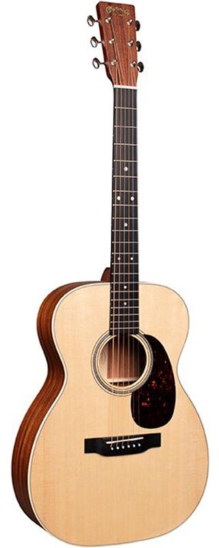 Martin Guitars Martin 00-16E Granadillo