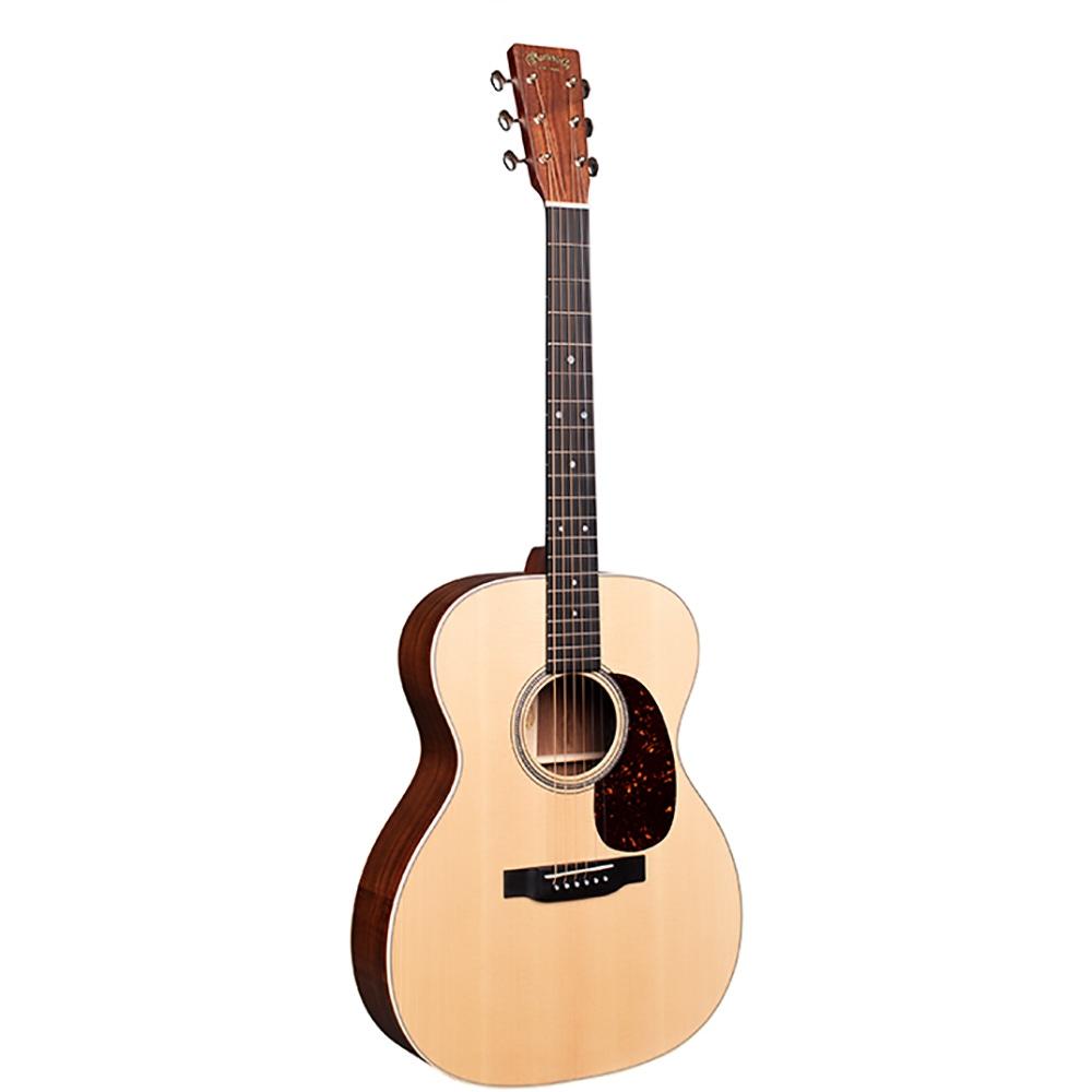 Martin Guitars Martin 000-16E Granadillo