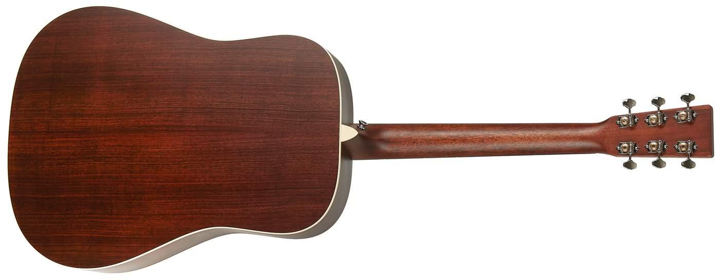 Martin Guitars Martin D-16E Rosewood