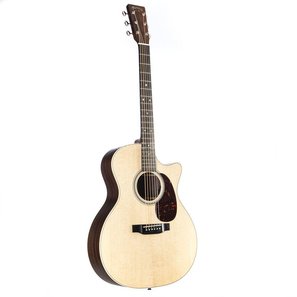 Martin Guitars Martin GPC-16E Rosewood