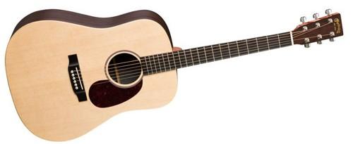 Martin Guitars Martin 11DCX2E-02
