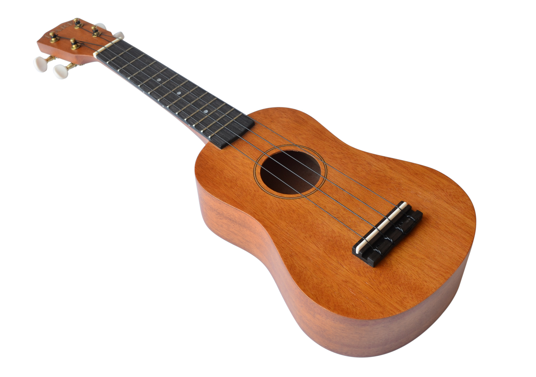 Dowina Marris Tiare ukulele Concert