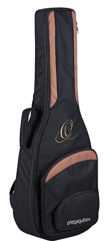 ORTEGA ONB34 3/4 Classical Gig Bag