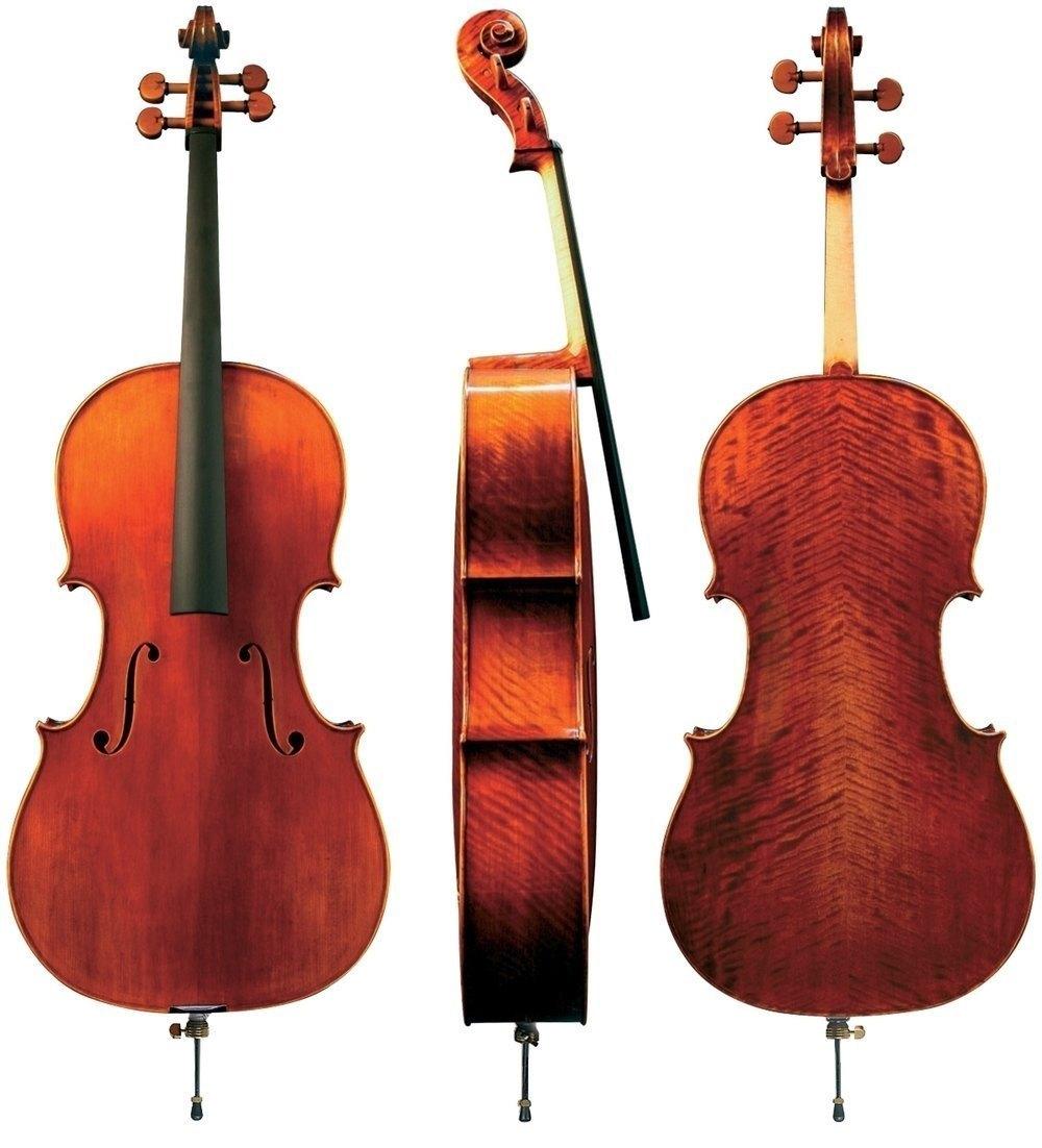 GEWA Strings GEWA Cello GEWA Maestro 31-7/8