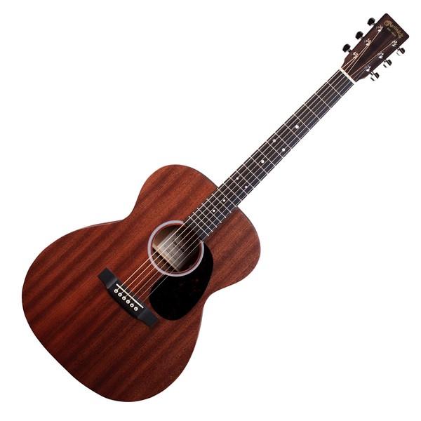 Martin Guitars Martin 000-10E