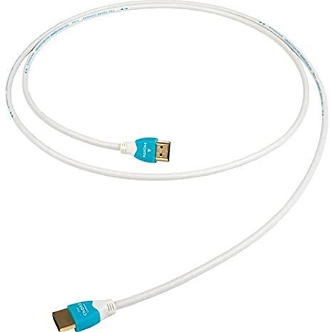 Chord C-VIEW HDMI 2m