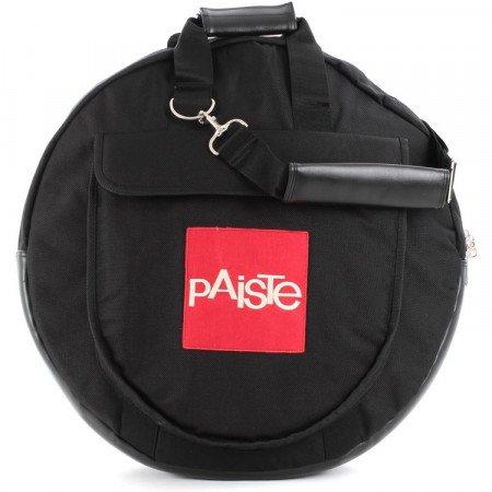 "PAISTE Cymbal Bag 22"" PROFESIONAL"