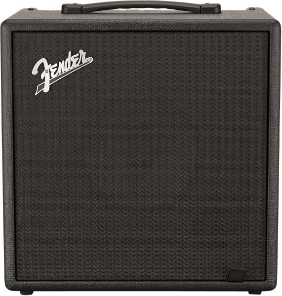 Fender Rumble LT25, 230V EU