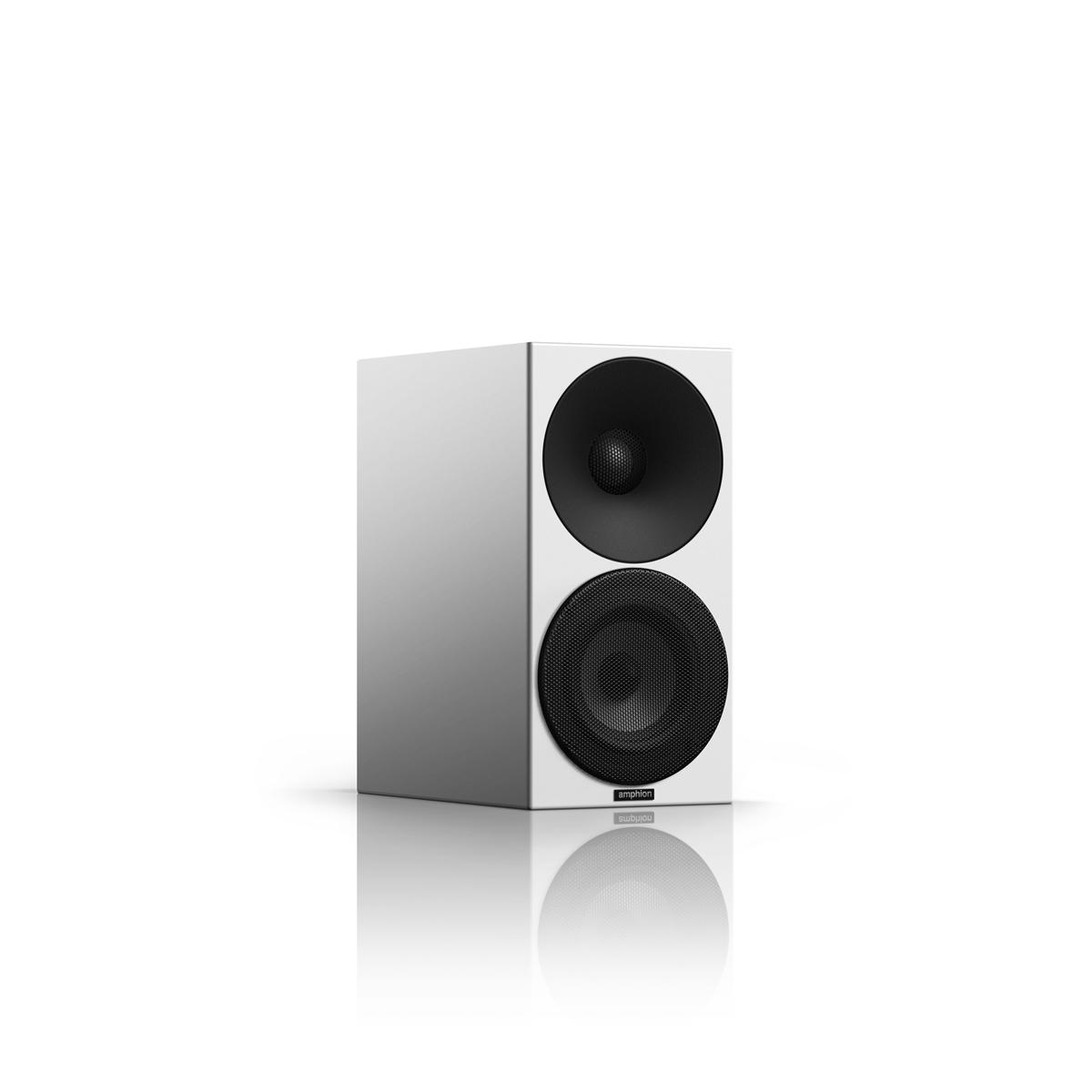 Amphion Loudspeakers Amphion Argon0 Standard White