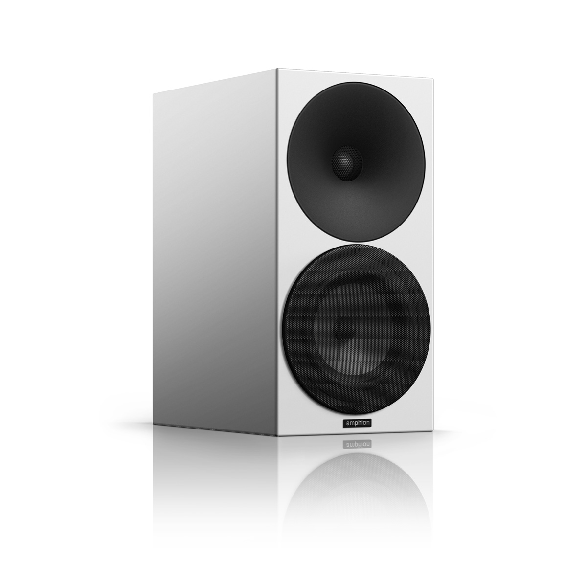 Amphion Loudspeakers Amphion Argon3S Standard White